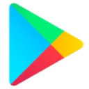 playstore_icon